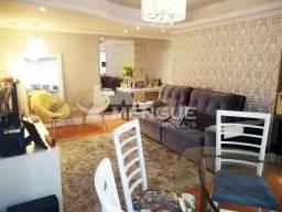 Apartamento à venda com 3 dormitórios em Cristo redentor, Porto alegre cod:7540