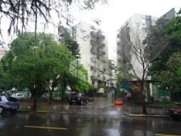 Apartamento à venda com 1 dormitórios em Jardim lindóia, Porto alegre cod:9908340