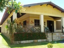 Aluguel Ano Novo - Casa de Praia - Uruaú - Beberibe/ Ce