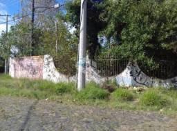 Terreno à venda em Guarujá, Porto alegre cod:TE1130