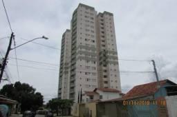 Apartamento  com 3 quartos no Residencial Royal Garden 5 - Bairro Cidade Jardim em Goiânia