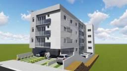Apartamento à venda com 2 dormitórios em Vila ipiranga, Porto alegre cod:12348