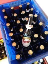Cerveja Itaipava 600 ml