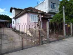 Terreno à venda em Jardim leopoldina, Porto alegre cod:9909333