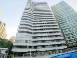 Alto Padrão - Edifício Monte Líbano Plaza de 352m² á venda