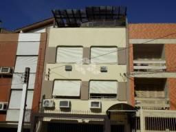 Apartamento à venda com 4 dormitórios em Petrópolis, Porto alegre cod:CO0376