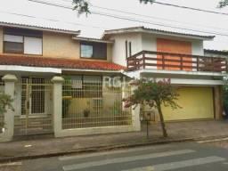 Casa à venda com 4 dormitórios em Jardim lindóia, Porto alegre cod:LI50877465