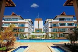Oportunidade!!! Cobertura duplex em Camboinha com 280m2 e 4 suítes