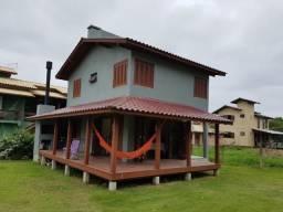 Alugo Casa Praia do Rosa