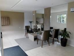Apartamento à venda com 3 dormitórios em São sebastião, Porto alegre cod:LI50877549