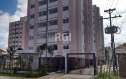 Apartamento à venda com 2 dormitórios em Vila são josé, Porto alegre cod:LI50877284