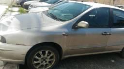 Fiat Brava 2000 - 2000