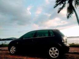 Polo 1.6 2008 - 2008