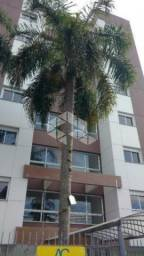 Apartamento à venda com 2 dormitórios em Medianeira, Porto alegre cod:AP14993
