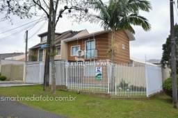 Casa para alugar com 3 dormitórios em Boa vista, Curitiba cod:14667001