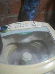 Maguina de lavar