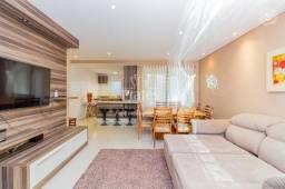 Casa à venda com 3 dormitórios em Bairro alto, Curitiba cod:8064
