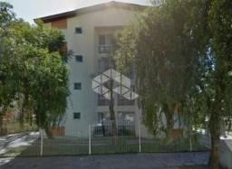 Apartamento à venda com 2 dormitórios em Bom jesus, Porto alegre cod:AP11909