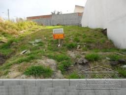 Ótimo terreno a venda no villa branca - jacareí ref:: 4748