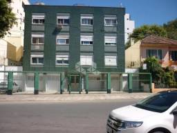 Apartamento à venda com 3 dormitórios em Independência, Porto alegre cod:AP10677