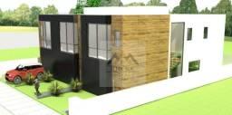 Casa com 1 dormitório à venda, 159 m² por r$ 460.000,00 - ribeirão da ilha - florianópolis