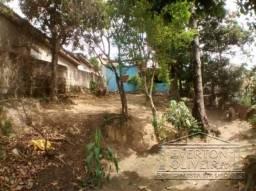 Título do anúncio: Casa a venda no Cidade Salvador - Jacareí Ref: 10325