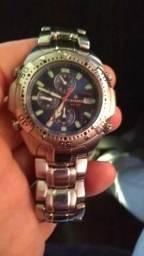 Relógio Citizen WR200