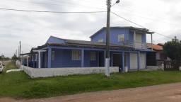 Casa Alvenaria Arroio do Silva