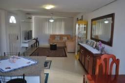 Casa à venda com 3 dormitórios em São sebastião, Porto alegre cod:9909503
