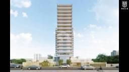 Apartamento à venda com 4 dormitórios em Centro, Esteio cod:9907943