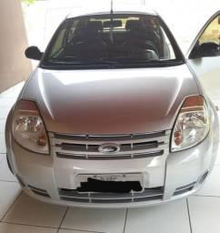 Venda Ford Ka - 2011