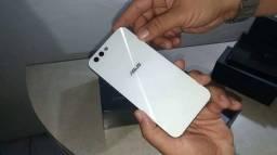 Zenfone 4 Asus Branco