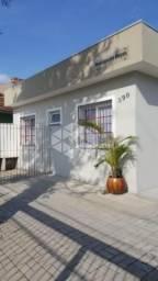 Casa à venda com 2 dormitórios em Fátima, Canoas cod:CA4591