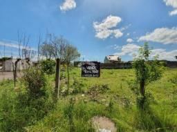 Terreno à venda em Parque santa fé, Porto alegre cod:9914651