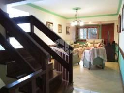 Casa à venda com 3 dormitórios em Teresópolis, Porto alegre cod:9892008