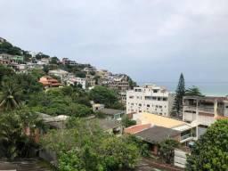 Apartamento de um quarto em Barra de Guaratiba
