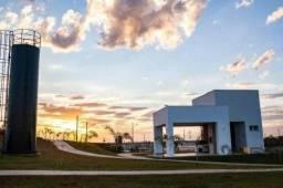 Vende-se Terreno no Condomínio Primor das Torres