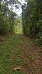 Chácara à venda, 10700 m² por R$ 125.000 - Penteado - Embu-Guaçu/SP