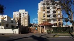 Apartamento à venda com 3 dormitórios em Nonoai, Porto alegre cod:9906789