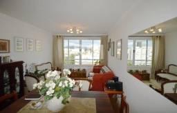 Apartamento à venda com 2 dormitórios em Partenon, Porto alegre cod:VP86380