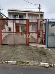 Casa à venda com 2 dormitórios em Coronel aparício borges, Porto alegre cod:BT9010
