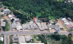 Chácara à venda com 3 dormitórios em Olaria, Canoas cod:CH0009