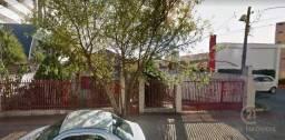 Terreno à venda, 1500 m² - Centro - Londrina/PR