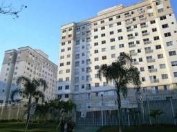 Apartamento em Pinheirinho - Curitiba/PR