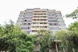 Apartamento à venda com 3 dormitórios em Rio branco, Porto alegre cod:AP9499