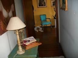 Apartamento à venda com 2 dormitórios em Floresta, Porto alegre cod:9908348