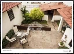 Casa à venda com 3 dormitórios em Jardim botânico, Porto alegre cod:CA2624