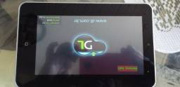 Tablet DL Wi fi