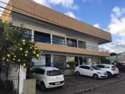 Centro Comercial de Salas