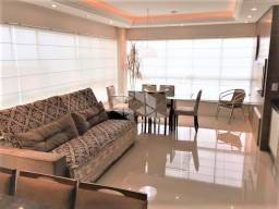 Apartamento à venda com 3 dormitórios em Centro, Capão da canoa cod:9903543